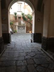3 FND Naples