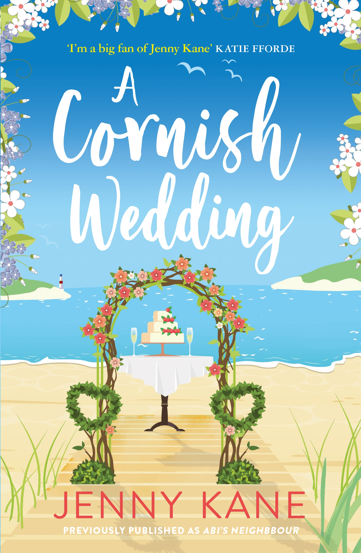 A-Cornish-Wedding-9781786157843