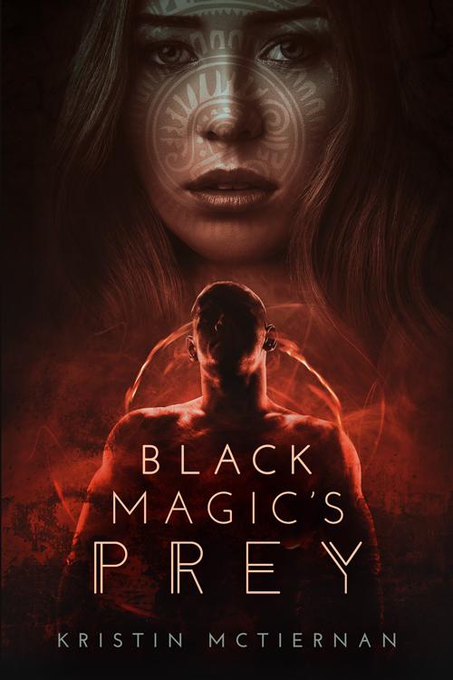 BlackMagic'sPrey_E-Book_Final-SM