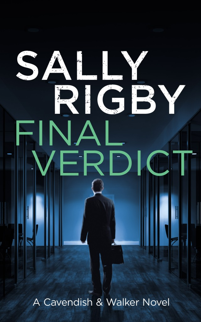Rigby_FinalVerdict_Ebook