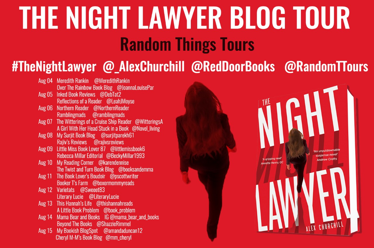 FINAL Nigth Lawyer BT Poster