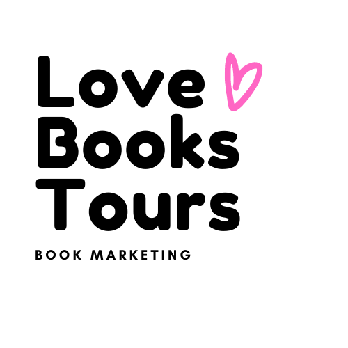 Love books Tours LOGO (3)