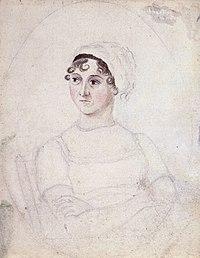 200px-CassandraAusten-JaneAusten(c.1810)_hires
