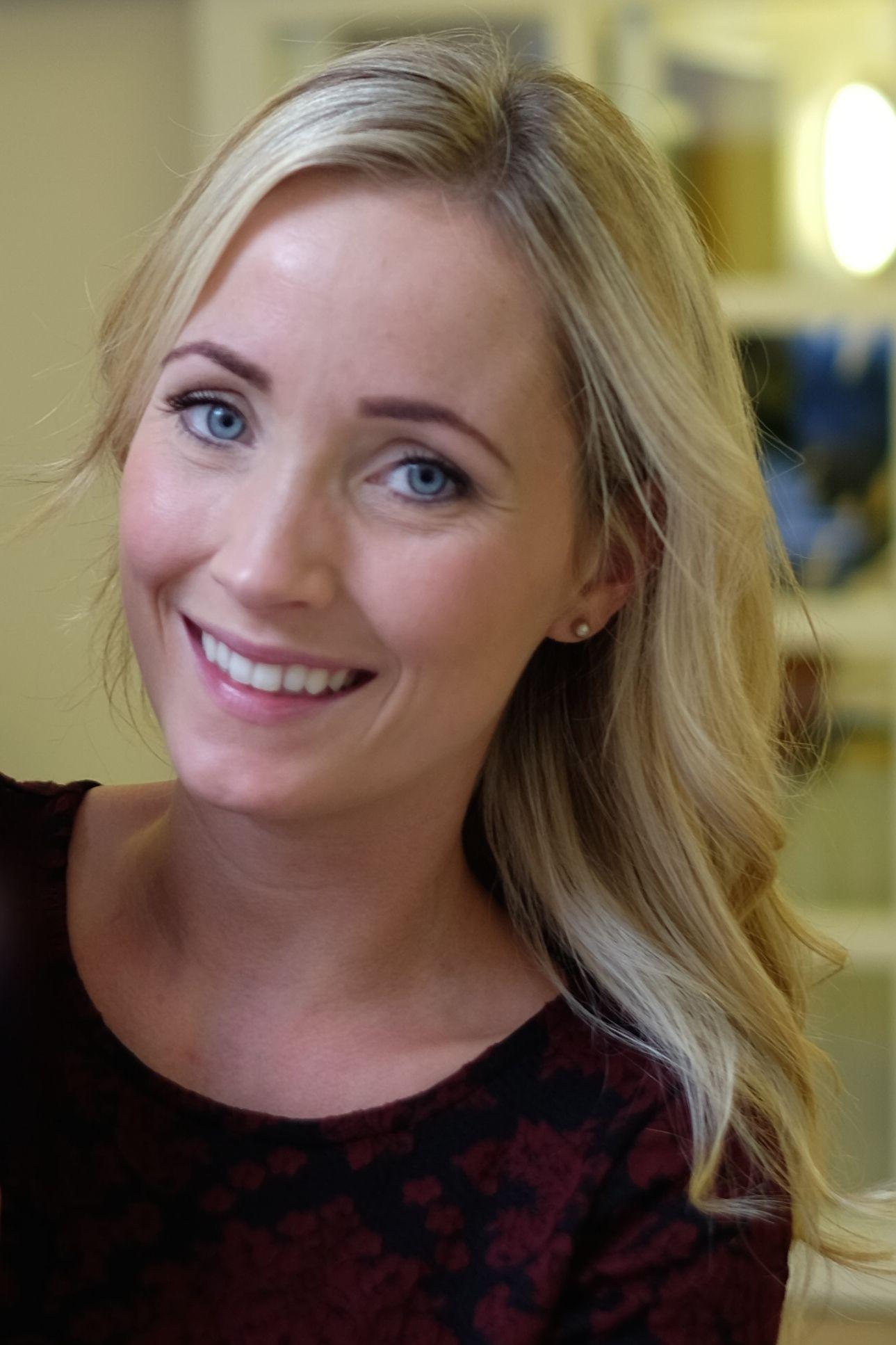 Eva Author Pic
