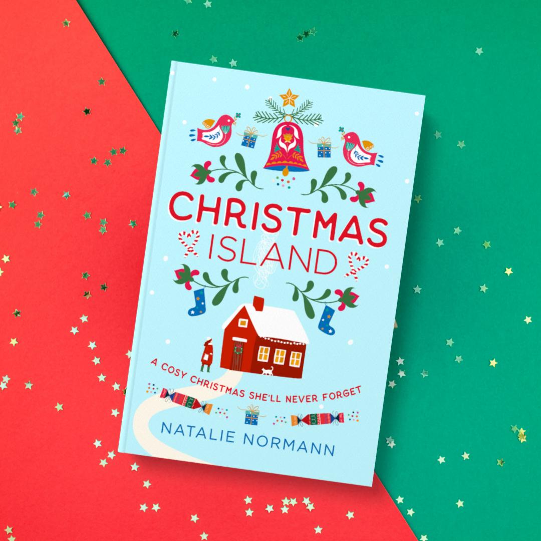 Christmas Island (1)