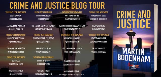 crime and justice banner V3