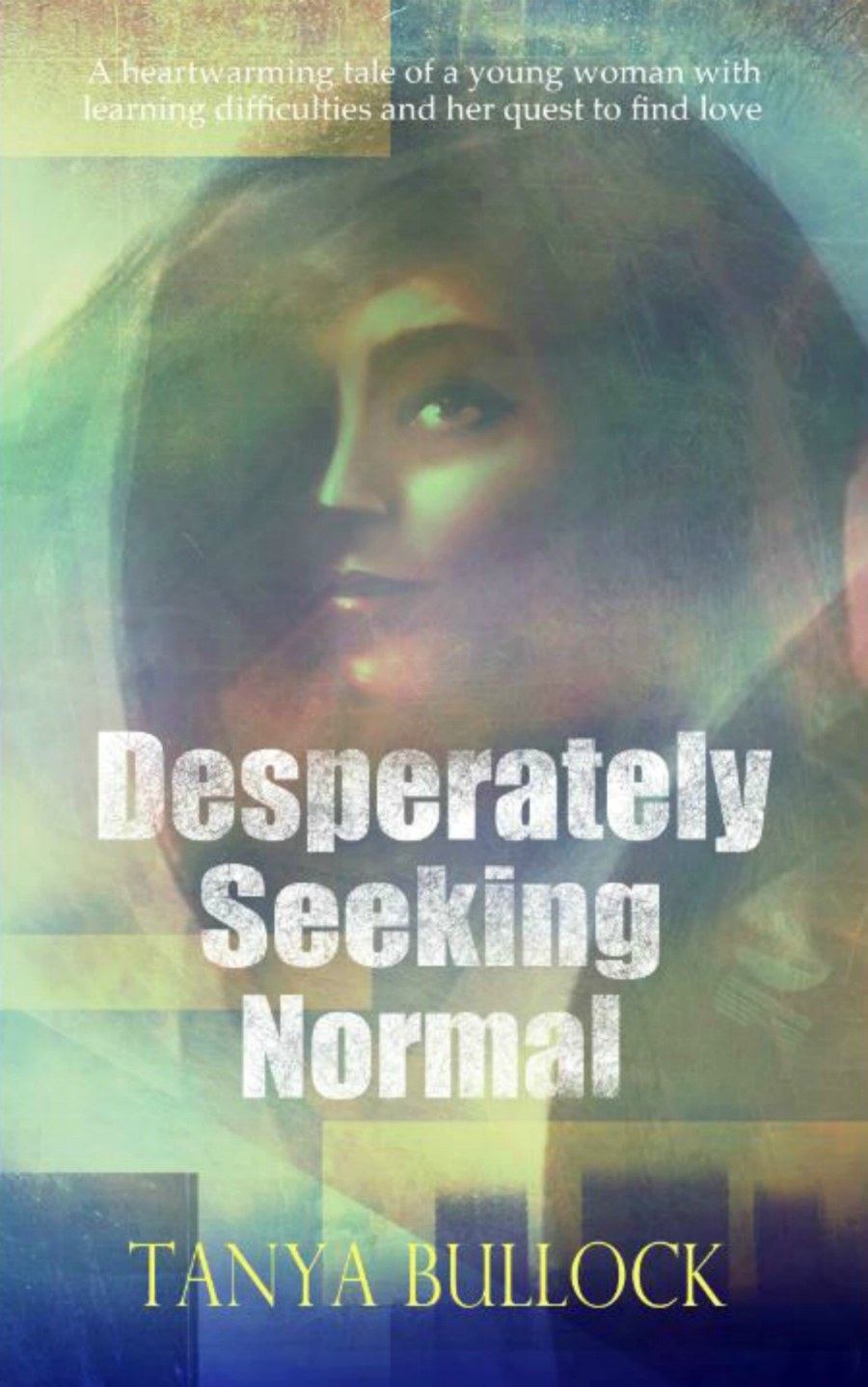 Desperately Seeking Normal Cover