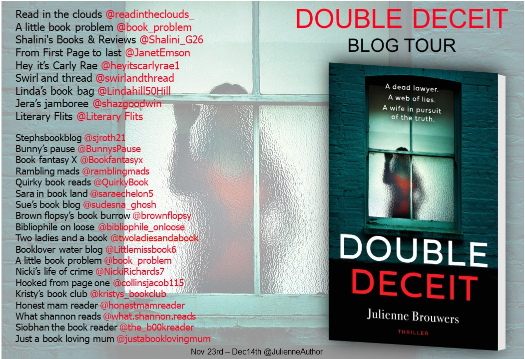blogtour Double Deceit final UK