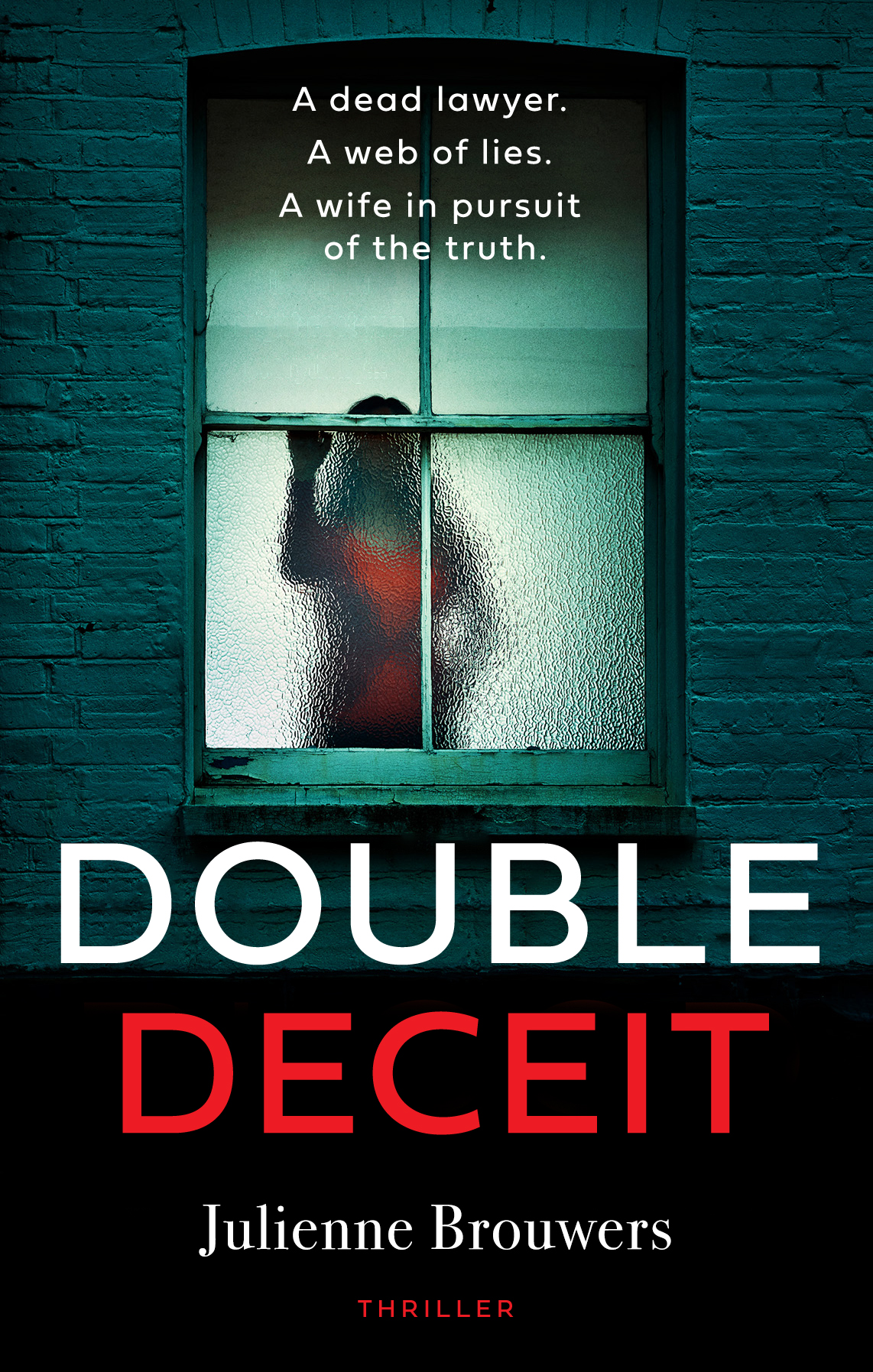 cover_Double Deceit_HoZ_final