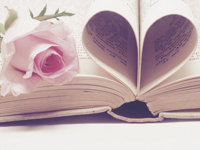 literature-3060241_1920