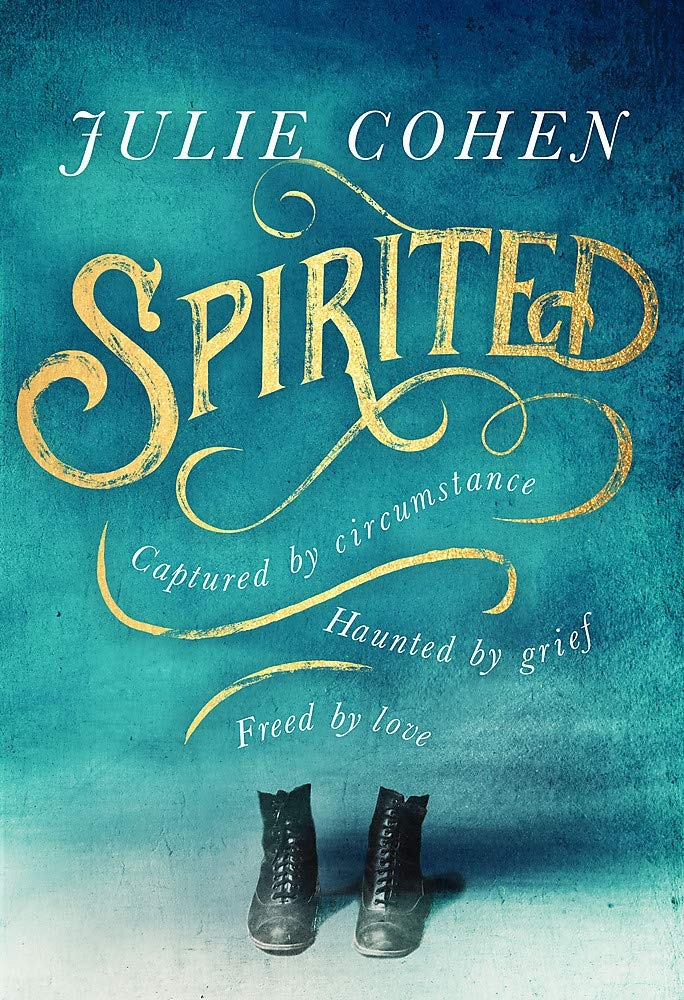 spirited-cover-