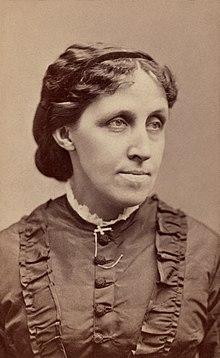 220px-Louisa_May_Alcott,_c._1870_-_Warren's_Portraits,_Boston