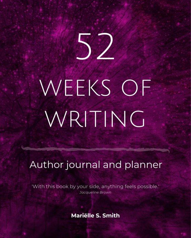 52 Weeks Cover