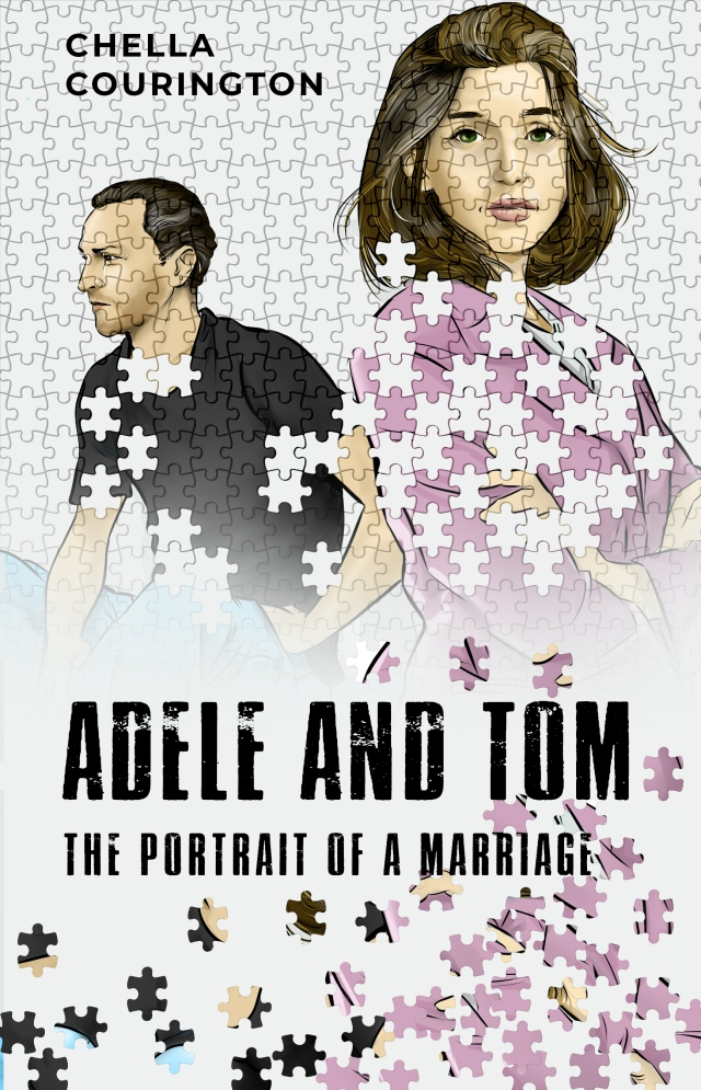 Adele and Tom2