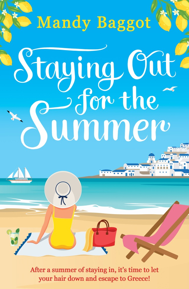 ARIA_Baggot_STAYING OUT FOR SUMMER