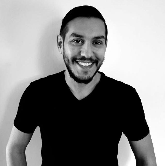 Nathan Srith_Headshot