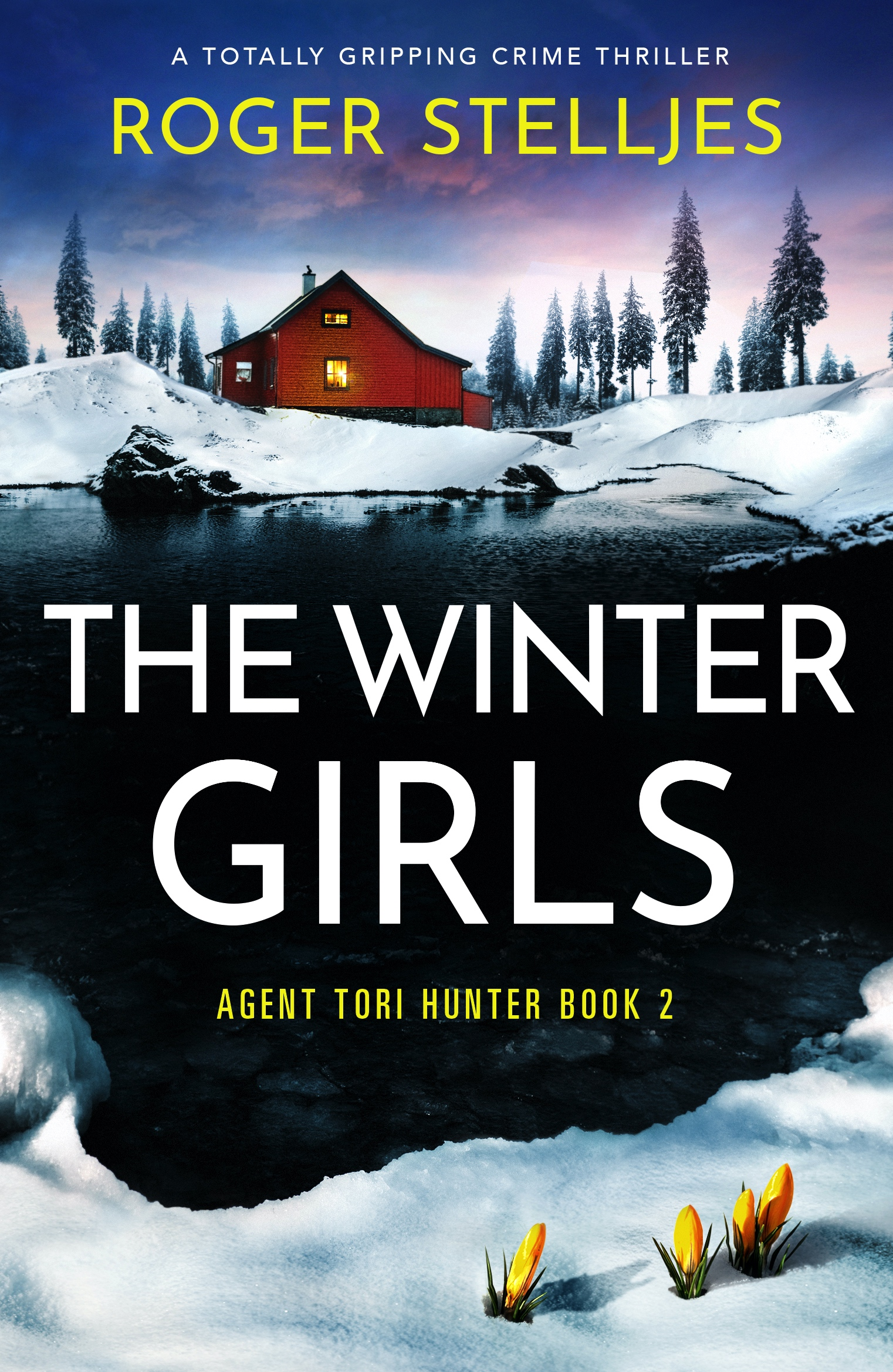 The-Winter-Girls-Kindle