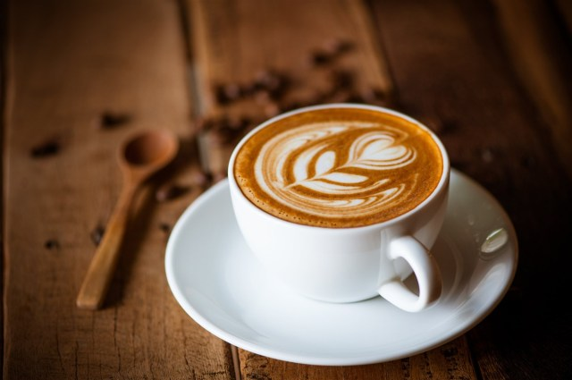 171026-better-coffee-boost-se-329p_67dfb6820f7d3898b5486975903c2e51.fit-1240w