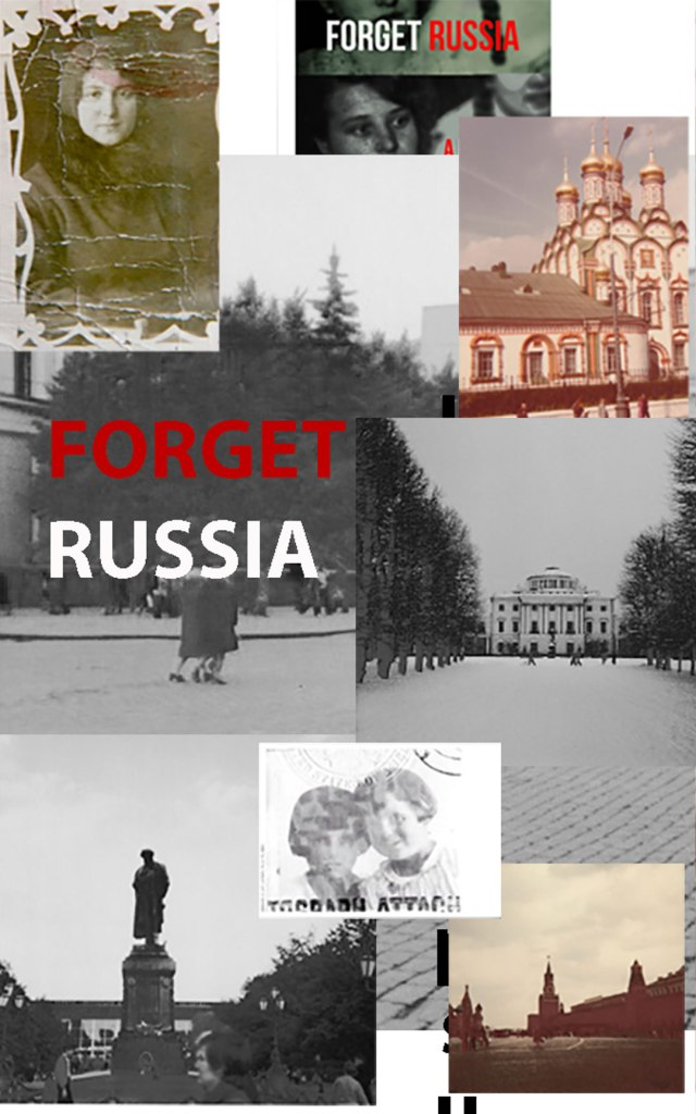 Forget-Russia-Collage-6-instagram
