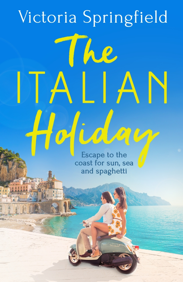 The_Italian_Holiday Cover