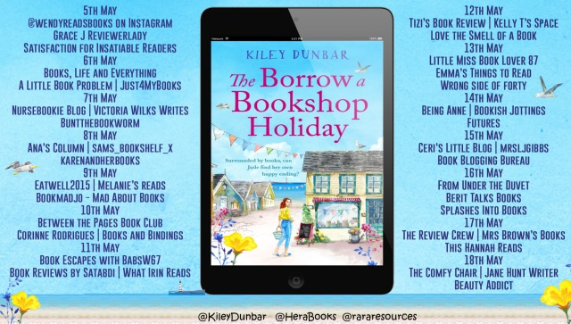 A Borrow A Bookshop Holiday Full Tour Banner (1)