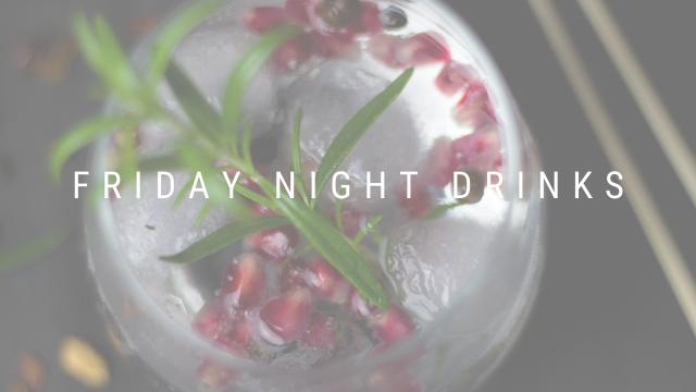 friday-night-drinks