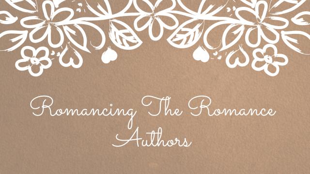 romancing-the-romance-authors-1
