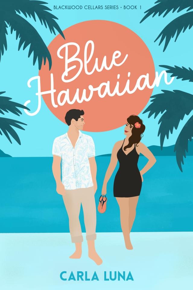 BlueHawaiian_ebook