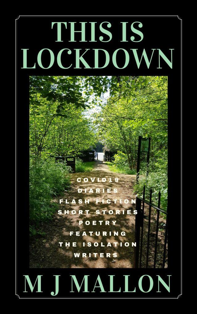THIS IS LOCKDOWN (4)