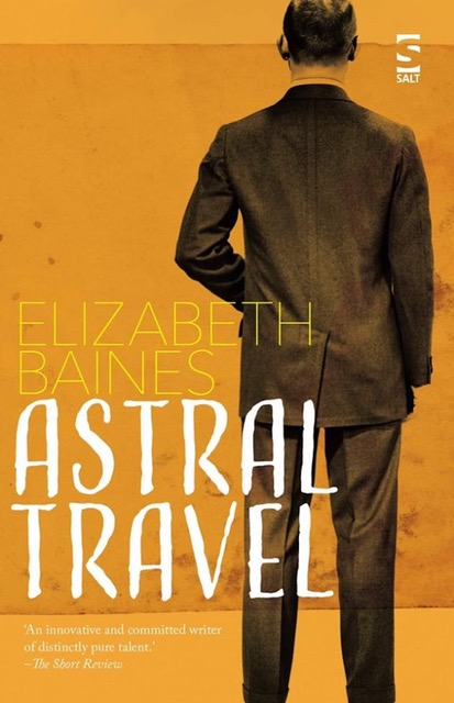 Astral Travel 2
