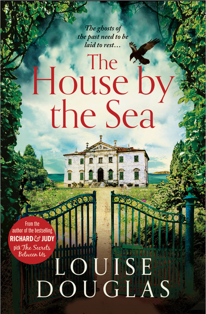 House by the sea final final rough