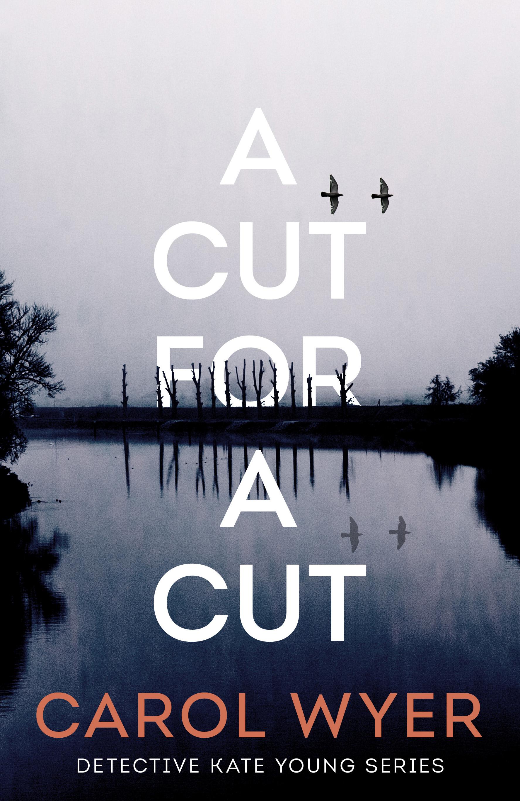 Wyer-ACutforaCut-29251-FT-v1