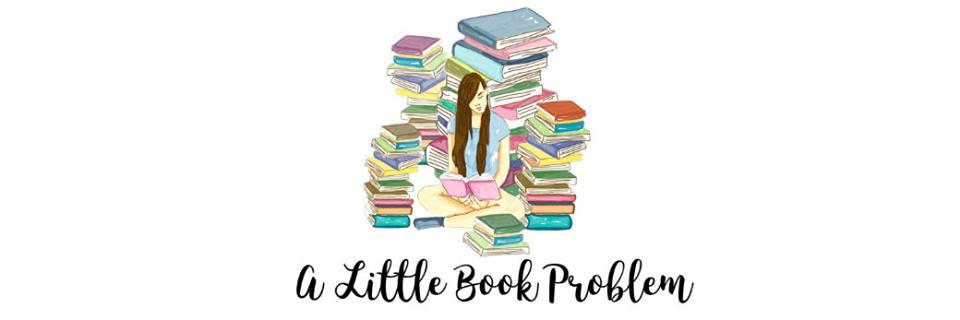 a-little-book-problem-banner
