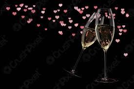 Blog - Drinks - Julie - Cheers