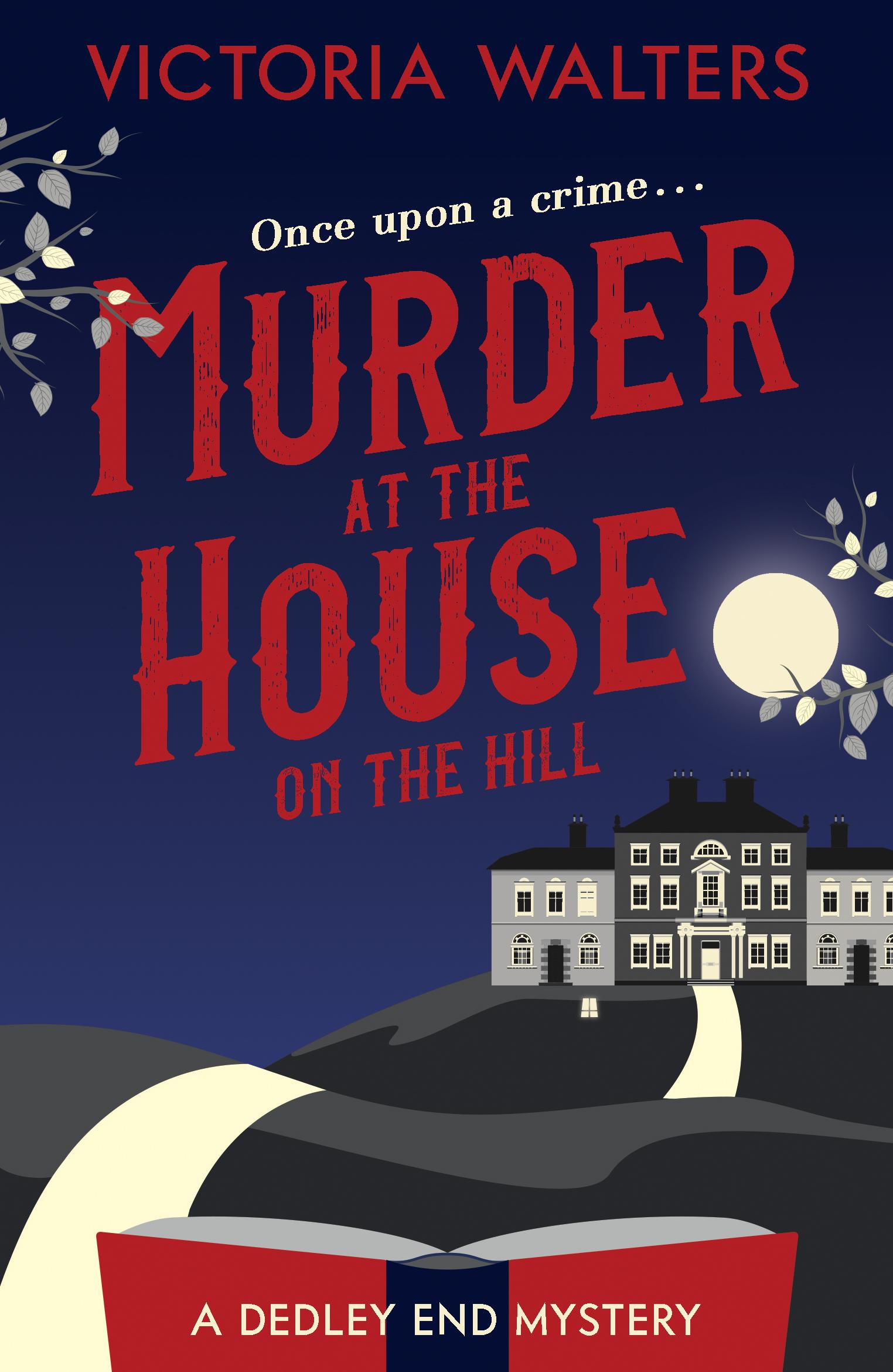 Murder House final