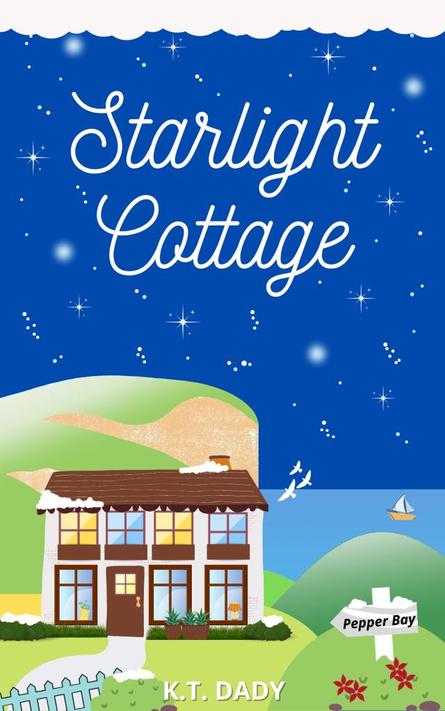 StarlightCottage