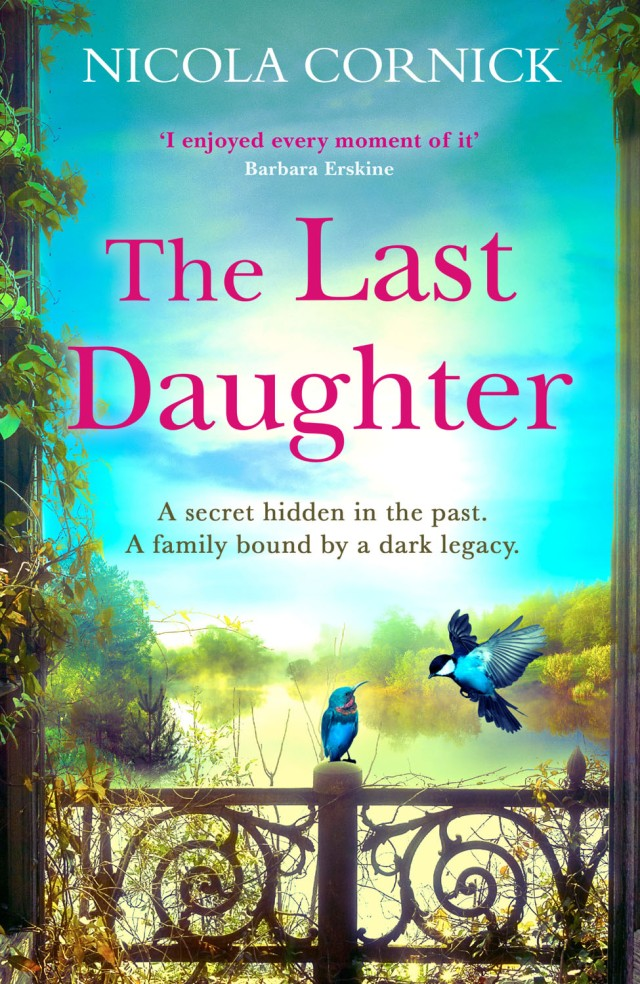 TheLastDaughter-front-final-low-res