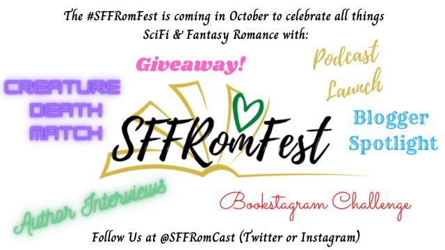 Twitter Festival Poster