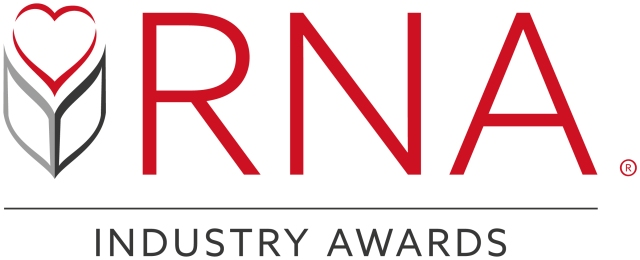 RNA industry awards colour
