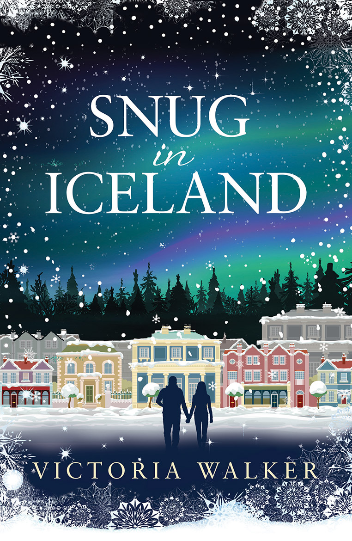 SNUG IN ICELAND_FRONT_RGB_150dpi